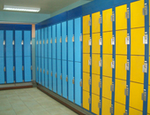 jual locker indonesia